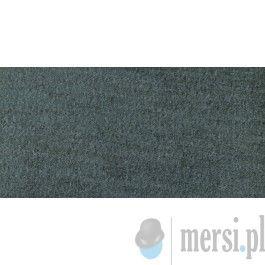 Stargres GRANITO Antracite (40x81cm)