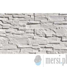 Stoneway MESSINA White