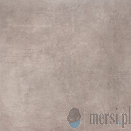 Cerrad LUKKA Dust 80x80cm 02257