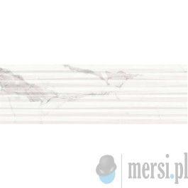 Grespania MARMOREA Prenaos Estaturario 31,5x100