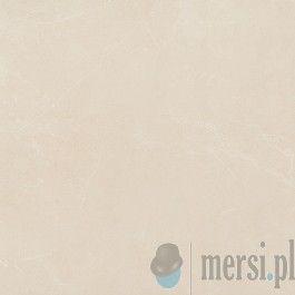 Tubądzin BELLEVILLE white pol 59,8x59,8