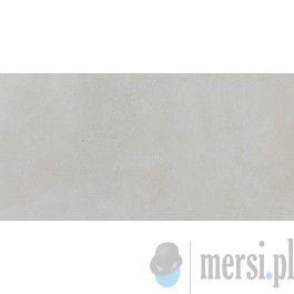 Cerrad TASSERO Bianco 30x60