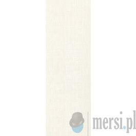 Pardayż Tolio Bianco 25x75 G1