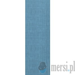 Pardayż Tolio blue 25x75 G1