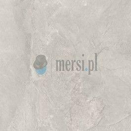 Tubądzin GRAND CAVE White STR 120x120