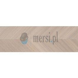 Saloni EUKALYPT Vector Crema-Miel 40x120