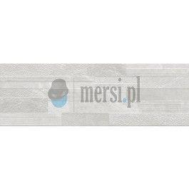 Saloni BYBLOS Misten Ceniza 40x120