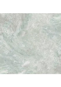 Stargres MIXED STONE Soft Grey Cloudy (60x60cm)