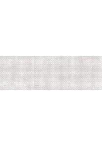 Saloni B-STONE Geom Ceniza 40x120
