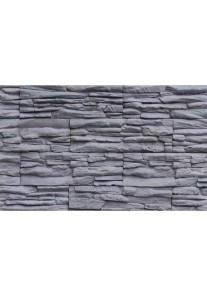 Stoneway MILON Nero (0,44m2)