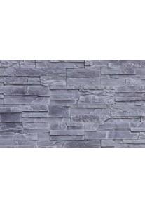 Stoneway ODESSA Gray | narożnik (0,90mb)