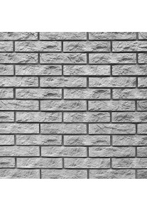 Stone Master ROCK BRICK Gray