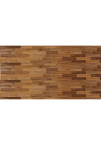 Baltic Wood Classic Sapelle Elegance 3R lakier pólmat 14x182x2200mm WE-1W214-L02