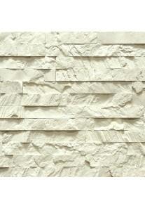 Stone Master LIVORNO White 180/245/325/395x90