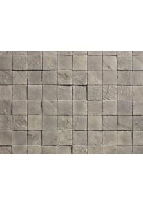 Stegu IMPERIA 1 grey 10x10cm (36szt. = 0,36m2)