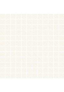 Paradyż Artable mozaika cięta Bianco 29,8x29,8 G1