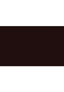 Paradyż Artable Brown 25x40 G1