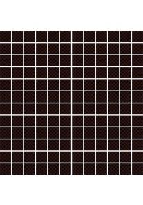 Paradyż Artable mozaika cięta Brown 29,8x29,8 G1