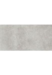 Tubądzin AULLA graphite STR 239,8x119,8