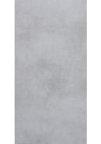 Cerrad BATISTA Marengo 29,7x59,7