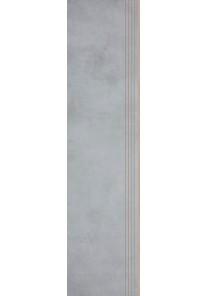 Cerrad BATISTA Marengo stopnica 120x30