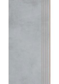 Cerrad BATISTA Marengo stopnica 60x30