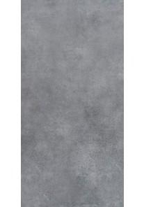 Cerrad BATISTA Steel 60x30