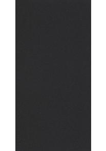 Cerrad CAMBIA Black 30x60