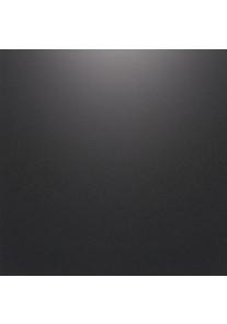 Cerrad CAMBIA Black 60x60 lappato