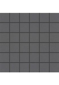 Cerrad CAMBIA Grafit 60x60 lappato Mozaika