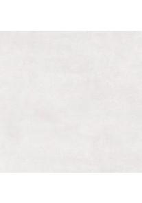 Nowa Gala Camino CMN01 biały lapatto REKT 60x60 G1