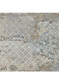 Aparici CARPET Vestige Natural 60x60