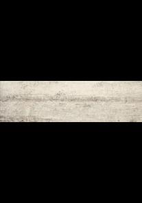 Cerrad CELTIS Dust 60x17,5