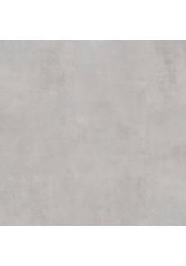 Cerrad ULTIME CONCRETE Grey 120x120 mat