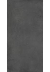 Cerrad ULTIME CONCRETE Anthracite 160x320 mat