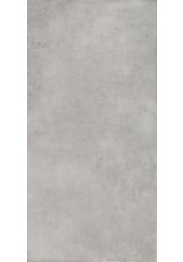 Cerrad ULTIME CONCRETE Grey 160x320 poler