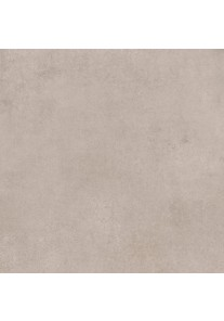 Cerrad ULTIME CONCRETE Beige 60x60 mat