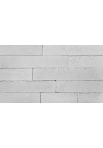 Stegu CONSTRUCTO 1 Grey