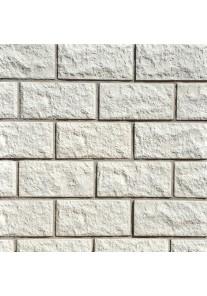 Stone Master ALMERIA White | narożnik (1,08mb)