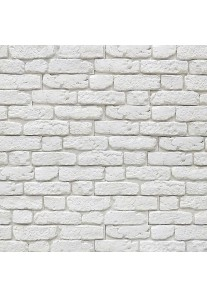 Stone Master CITY BRICK Off-white 526x137