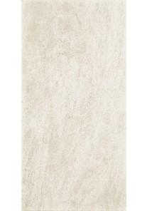 Paradyż EMILLY beige 30x60 cm