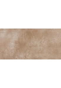 Tubądzin EPOXY brown 1 POL 239,8x119,8