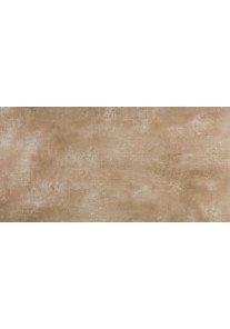 Tubądzin EPOXY brown 2 MAT 239,8x119,8