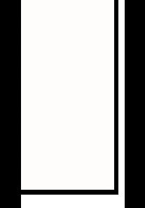Paradyż Esten Bianco 29,5x59,5 G1