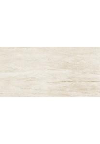 Tubądzin FAIR beige MAT 239,8x119,8