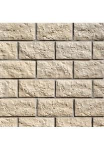 Stone Master ALMERIA Creme (0,50m2)