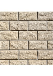 Stone Master ALMERIA Creme | narożnik (1,08mb)