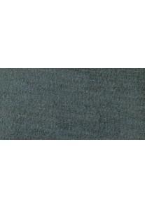 Stargres GRANITO Antracite 40x81