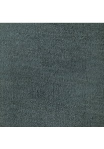 Stargres GRANITO Antracite 60x60