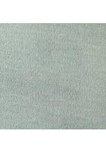 Stargres GRANITO Grigia 60x60